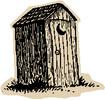 Thumbnail Tootin Time: A Fart Melody by Scott Simpkins
