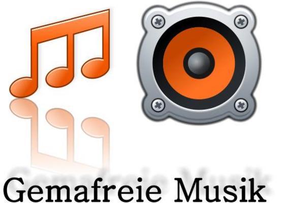 Pay for Gemafreier Song: Desire (Lizenz A)