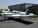 Thumbnail PIPER ARROW IV POH AND FLIGHT MANUAL