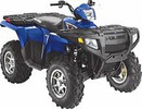 Thumbnail The Best 2008 Polaris Sportsman 500 Master Service Repair Ma