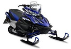 Thumbnail BEST 2007-2010 Yamaha Snowmobile APEX MOUNTAIN SE Service Re