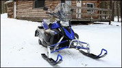 Thumbnail BEST 2007-2011 Yamaha Snowmobile PHAZER GT Service Repair Ma