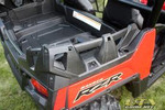Thumbnail Official 2011 Polaris  RZR-XP Service Workshop Manual