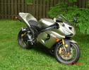 Thumbnail THE BEST THERE IS 2004-2005 Ninja ZX6R Service Repair Manual