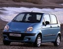 Thumbnail 2003 daewoo matiz master service repair manual WITH EXTRAS