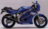 Thumbnail 2003-2011 YAMAHA FZR400 SERVICE REPAIR MANUAL