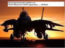 Thumbnail KOMATSU EXCAVATOR 400-5  PC228US SERVICE REPAIR WORKSHOP MAN