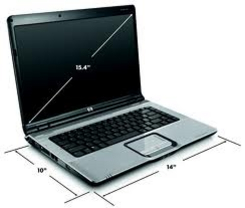 service manual for hp pavilion dv6000 notebook pc download manual HP Pavilion Dv7 Notebook Manual HP Pavilion G6 User Manual