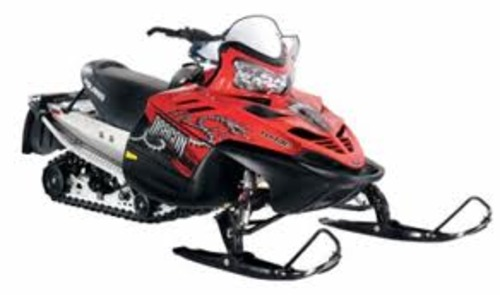 the best 2007 2008 polaris iq snowmobile repair service. Black Bedroom Furniture Sets. Home Design Ideas