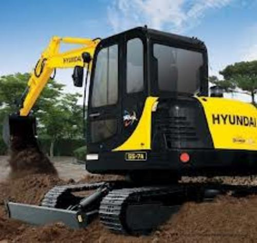 Pay for HYUNDAI CRAWLER EXCAVATOR R35Z-7A ILLUSTRATED PARTS MANUAL
