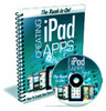 Thumbnail Create iPad Apps with MRR