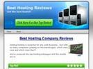 Thumbnail 6 Wordpress Review Web Sites Master Resell Rights
