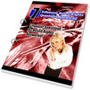 Thumbnail 7 Infamous Resell Rights Questions Answered with  PLR