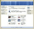 Thumbnail affiliate, mrr ebook, affiliate ebook, 7 ways to hidden affi