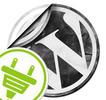 Thumbnail 250 Plus Wordpress Plugins with mrr