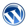 Thumbnail 250 WordPress Plugins with MRR