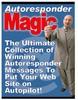 Thumbnail Autoresponder Magic Winning Autoresponder Messages