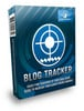 Thumbnail Blog Tracker - Business Software