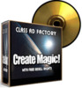 Thumbnail Class Ad Factory Create Magic Write Effective Classified Ads