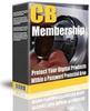 Thumbnail ClickBank Membership Script