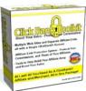 Thumbnail clickbank toolkit