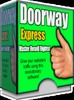 Thumbnail Doorway Express