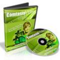 Thumbnail Camtasia  Profits Instruction Video