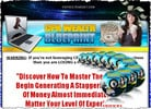 Thumbnail Cost Per Action (CPA) Wealth Blueprint Video Series MRR