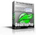 Thumbnail Desktop pop with Master Resell Rights