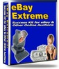 Thumbnail eBay Extreme v4.0! Ebay Sucees Key ! Resale Rights Included