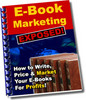 Thumbnail EBook Marketing Exposed - New ebook with PLR