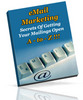 Thumbnail Email Marketing A To Z with PLR
