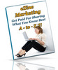 Thumbnail EZine Marketing A To Z with PLR