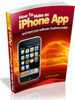 Thumbnail How to Make An iPhone Applications