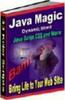 Thumbnail Java script Magic with master resell rights