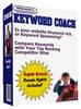 Thumbnail Keyword Coach - With Master Resell Rights