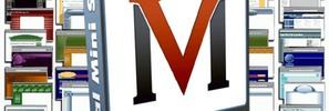 Thumbnail Membership Software - Viral Minisites