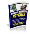 Thumbnail Network Marketing Pitfalls with Private Label Rights