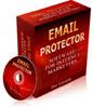 Thumbnail Email Protector