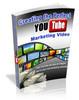 Thumbnail Youtube Marketing Video MRR