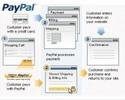 Thumbnail Create A Paypal Custom Page PLR Video