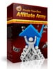 Thumbnail Create Your Own Affiliate Army with Master Resell Rights
