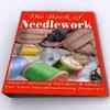 Thumbnail Needle Work