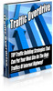 Thumbnail The Traffic Highway with Master Resell Rights