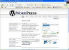Thumbnail WordPress An Incredibly Powerful Blogging System with PLR