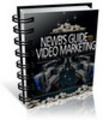 Thumbnail Newbie Guide To Video Marketing with MRR