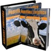Thumbnail Profitable Livestock with Private Label Rights