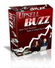 Thumbnail Upsell Buzz with Master Resell Rights