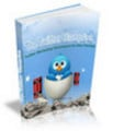 Thumbnail The Twitter Blueprint with Private Label Rights
