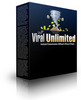 Thumbnail WP Viral Unlimited with Master Resell Rights